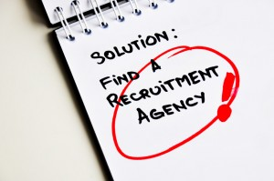 Red-Lisera-Seleccion-de-personal-Busqueda-de-empleo
