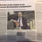 Reportaje Diario Montañés